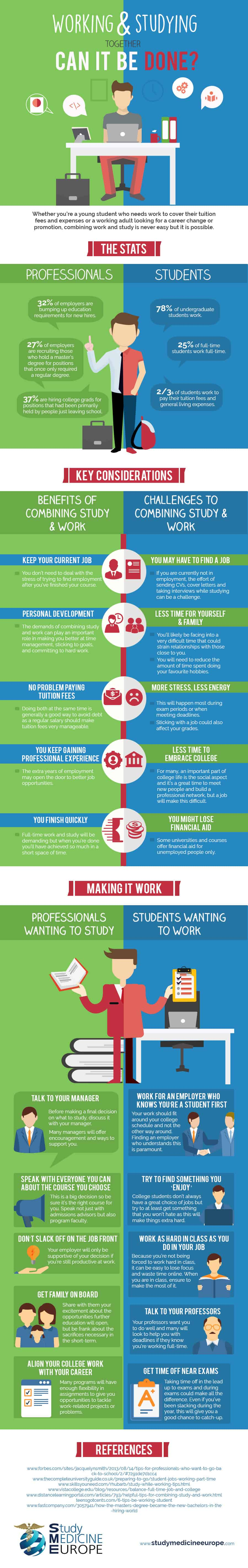 working-&-studying-together-can-it-be-done-infographic
