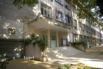 Extension for the admission deadline at Varna Medical University