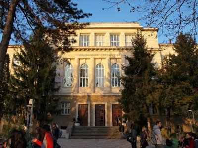 Deadline for admission at Pleven Medical University is approaching