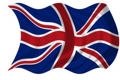 """British weeks"" in Bulgaria"