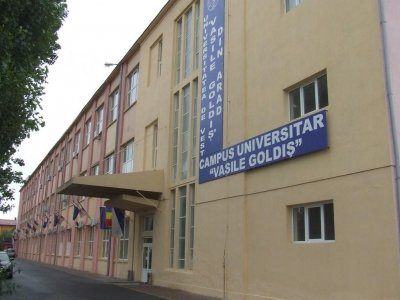 Deadline for admission at Arad University (Medical School) is approaching