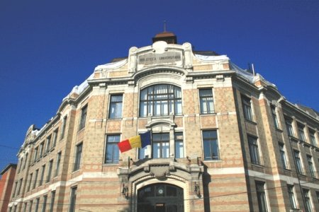 Educational Reform Projects propel electronics industry – Romania