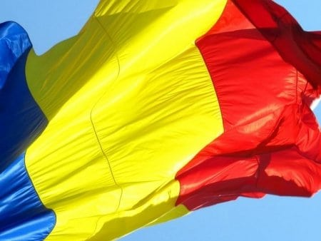 Romanian research and technology – a promising future