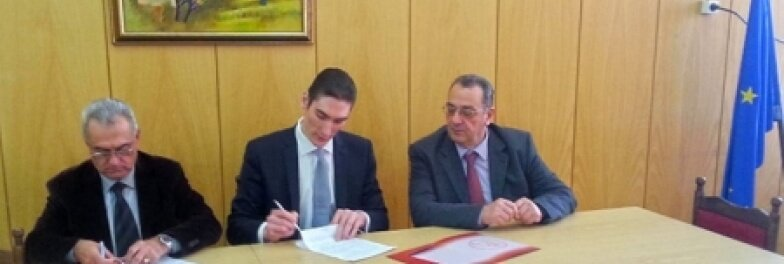 New Exclusive Cooperation with the Best, Most Affordable University in Bulgaria
