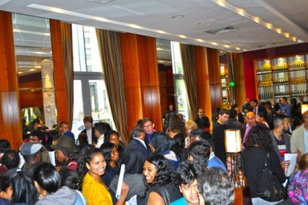 ANNUAL OPEN DAY, 23rd August 2014 in London