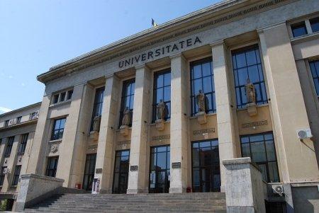 Application deadline for Romanian Universities approaching