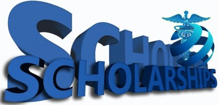 Study Medicine Europe is pleased to announce the Fourth Scholarship Winner