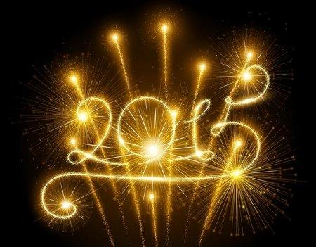 Study Medicine Europe wishes Happy New Year 2015!