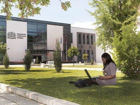 URGENT – Medical School applications for entry in September 2015