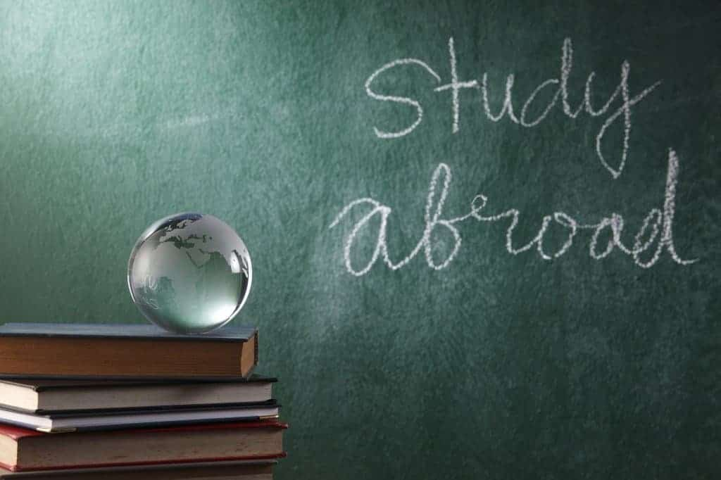 Why Studying Medicine Abroad is the Smart Choice