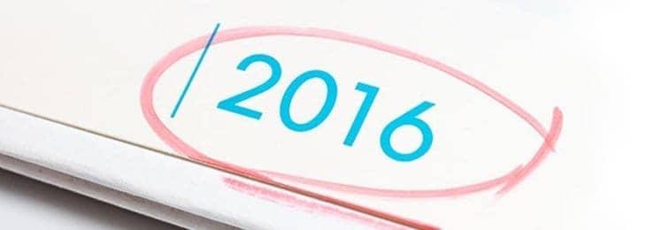 SME introduces new Event Calendar