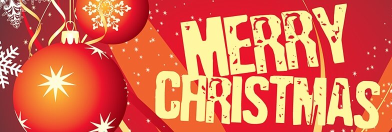 SME wishes you a Merry Christmas and a Happy New Year!