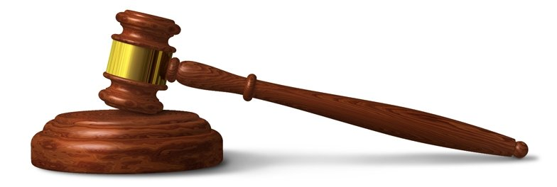 Court rules in favour of SME's appeal against Medical Life Studies