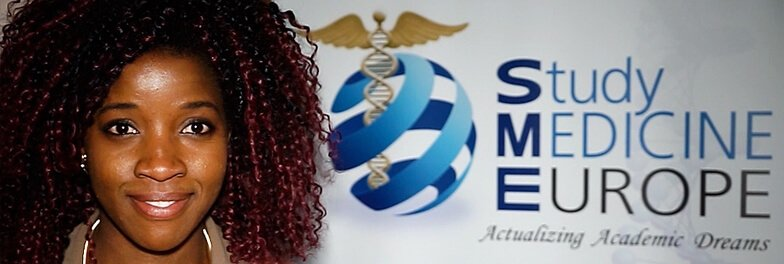 SME Presents 2016 Plovdiv Medical University Testimonials