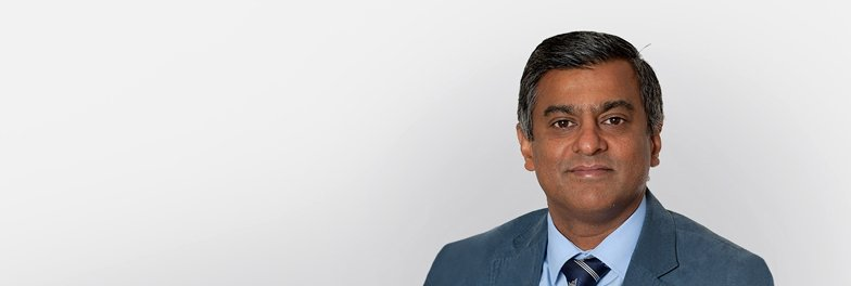 Well-renowned Doctor Ashvin Pimpalnerkar on SME's panel of speakers at Birmingham Open Day
