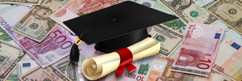False information about Student Loans in Bulgaria