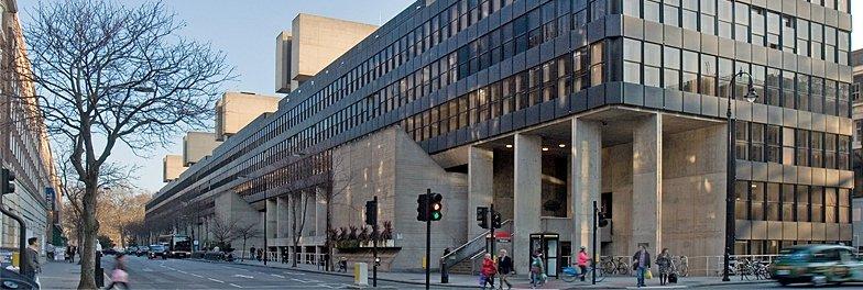 SME's London Open Day less than a few days away