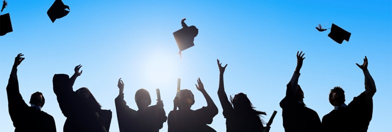 SME's 2018 Medical University Graduates