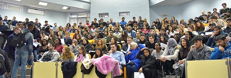 SME Students Successfully Relocate to Pleven Medical University