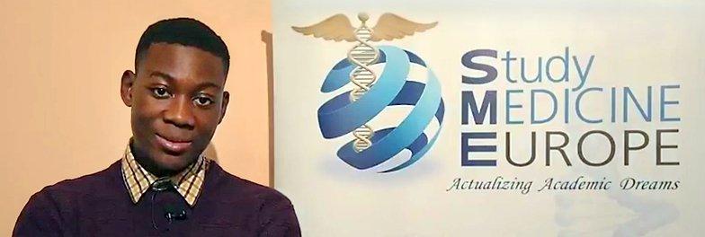 Pleven MU 2018 Testimonials Video