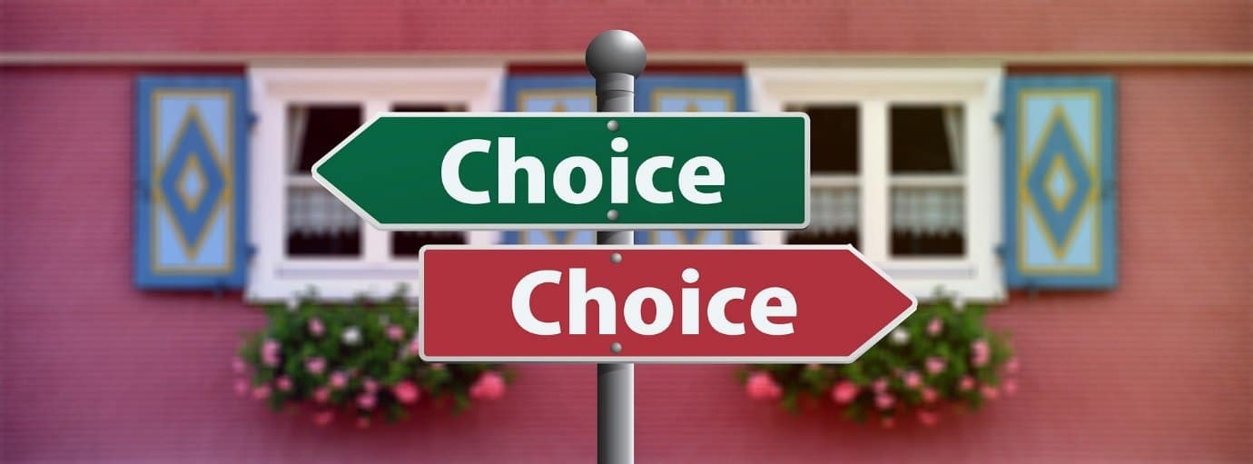 Choice Image
