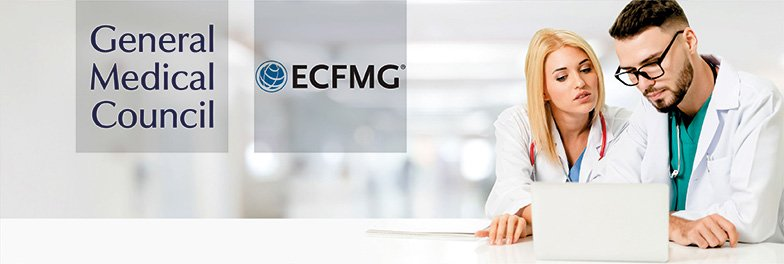 New Regulations for Medical Council Registration