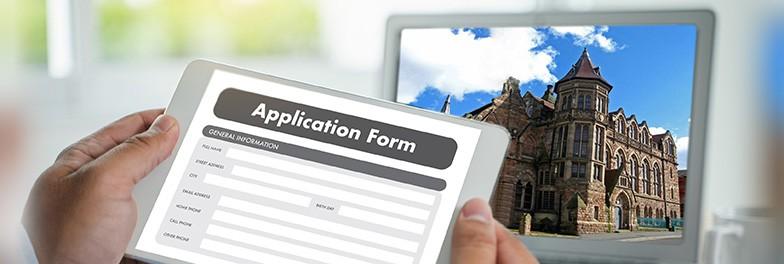 UK Campus 2021 Entry Closing Soon