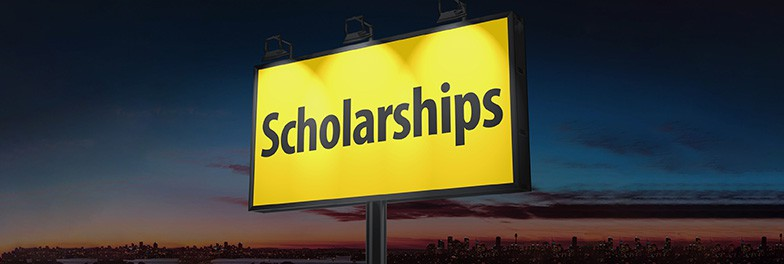 Win Scholarships at SME's August Open Days